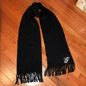 Authentic Guess Scarf!
